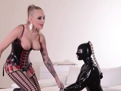 latex-and-daintily-hot-fetish-actions