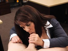 hot-big-boobs-milf-pounded-to-bail-out-her-poor-husband