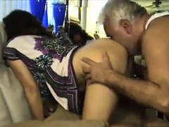 indian-doggystyle-dildo-warmcams-com