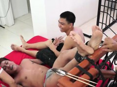 gay-asian-twink-jack-gets-tickled