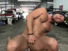 porn-star-gay-male-men-nude-naked-hot-gay-public-sex