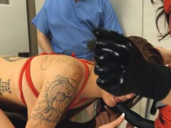 submissive-bdsm-bang-with-anal-whore