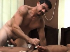 daddy-loves-playing-with-a-playful-and-horny-twink-jesse