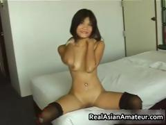 kinky-asian-hot-sex-audition-in-a-hotel-part2