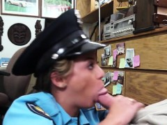 big-tits-and-ass-police-woman-gets-hammered-in-shawns-office
