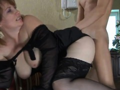 rare-thick-bbw-milf-young-guy-anal