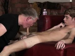 free-man-jacking-off-boy-and-butt-fuck-boy-gay-porn-first-ti
