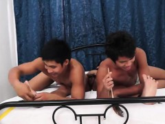 asian-twink-warren-tied-and-tickled