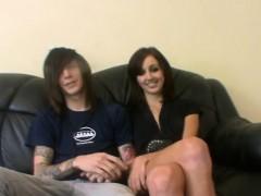 hot-amateur-teen-couple-fucking