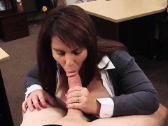 hardcore-pov-blowjob-milf-sells-her-husband-s-stuff-for-bail