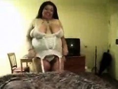 redbone-bbw-gets-fucked-by-black-dick