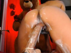 Hot latina squirt webcam hd--VISIT CAMPUSSY.ORG