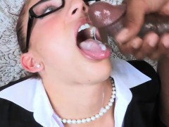 cfnm-milf-assfucked-during-interacial-fourway