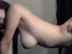 asiansexporno-com-taiwan-couple-fuck-with-sex-cam