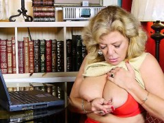 grandma-s-old-and-hairy-pussy-needs-to-get-of