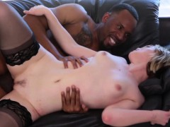 hot-and-sexy-ella-gets-a-big-black-cock-into-her-sweet-pussy