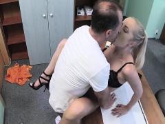 doctor-fucks-slim-wife-of-his-boss