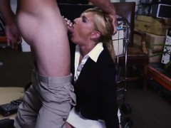 reality-cheating-and-pov-brunette-car-blowjob-hot-milf-bange