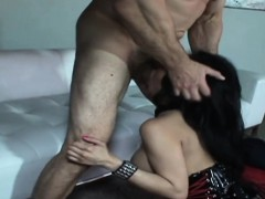 luxury-shemale-sex-horny-girl