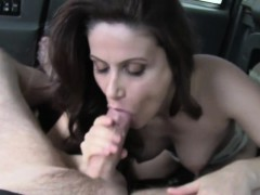 super sexy girl madlin with monster tits gets ride of her life