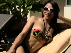 asian-tranny-goes-from-swimming-pool-directly-to-cock-riding