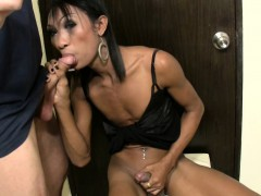 ladyboy-expertly-handles-rafes-cock-while-jerking-her-own