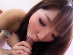 ayumi-kisa-gets-her-wet-bush-fucked-until-exhaustion