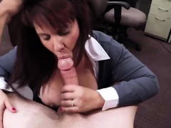 sexy-tits-milf-deepthroat-huge-cock-and-pounded-hard-in-the