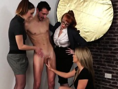 cfnm-older-mistress-mock