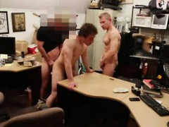 filipino-nude-hunks-bid-dick-gay-he-sells-his-tight-butt-for