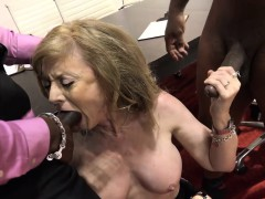 granny-fucking-black-cock