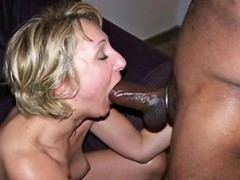 amateur-interracial-special