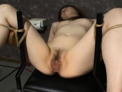 asian-slave-tied-up-and-toy-fucked-terrifically