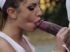 august-ames-fucks-big-black-coach