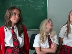 school-blonde-pussy-licked-on-teachers-desk