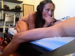 hot-girl-friend-provides-blowjob-that-is-strong