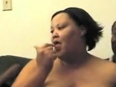 fat-girl-with-very-nice-ass-fucked-good-by-homo