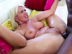 Slutty And Horny Lyla Price Gets Her Holes Fucked Hard