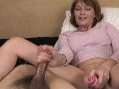 shake-orgasm-amateur-free-masturbation-hd-porn