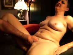 fingering-pussy-of-wife