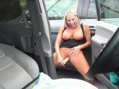 voluptuous-blonde-bombshell-pleases-herself-with-sex-toys-i
