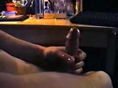 straight-boy-zack-strokes-his-big-cock