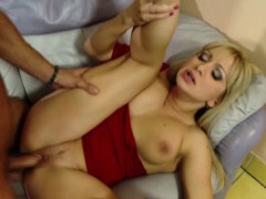 hot-milf-mom-seduce-to-fuck-and-creampie-by-step-son