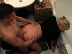german-babe-gets-fucked-in-toilet