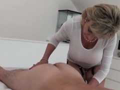 adulterous-english-mature-gill-ellis-exposes-her-big-jugs