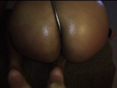 anal-hooks-and-paddle-spanking-s