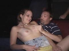 cute-redhead-teen-nikki-covered-in-cum-in-the-porno-theater