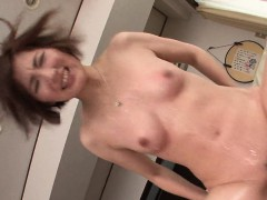 cheating-asian-wife-banged-in-a-wet-session