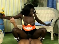 young-african-hottie-in-pantyhose-gets-fucked-by-her-white