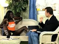 horny-african-hottie-seduces-an-european-businessman-she